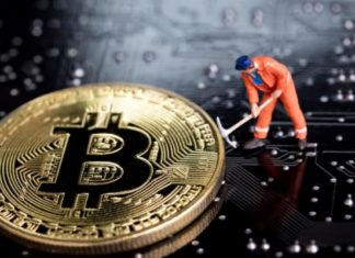 Abkhazia Eyes Crypto Mining Regulations amid Fears of Winter Power Shortages