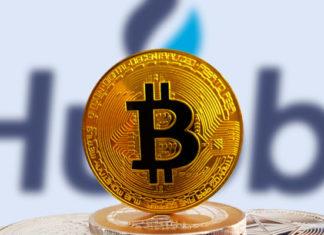 huobi bitcoin exchange crypto hbus