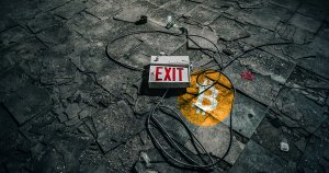 Bitmain Looking to Replace Its Two CEOs: IPO Jeopardized?