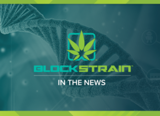 First Cannabis Validation Testing Program Reaches Markets to Create Much Needed Transparency