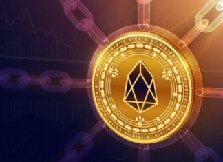 Huobi to Launch EOS Exchange and Add EOS to Huobi DM