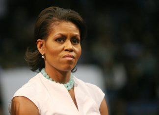 michelle obama, jussie smollett