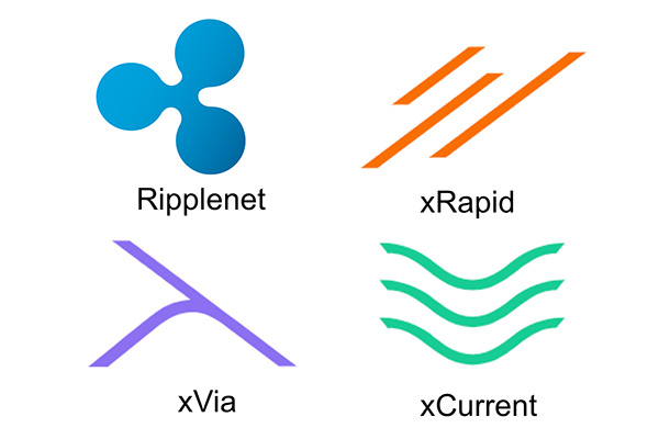 """Ripple CTO Emphasizes XRP is Not a Security. """"We Need To Get Rid of That Uncertainty,"""