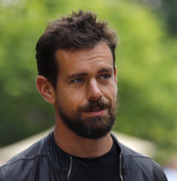 Twitter/Square CEO Jack Dorsey is Hiring Crypto Engineers