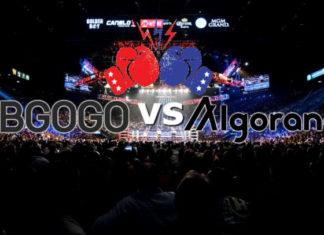 Bgogo Apollo Plans to Sell Algorand IOUs in an IEO, Without Permission