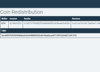 bitcoin exchange scam