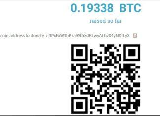 rebuild notre dame bitcoin wallet