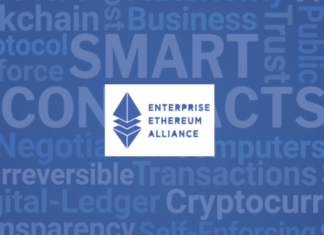 Enterprise Ethereum Alliance Plans to Launch New Token Taxonomi Initiative