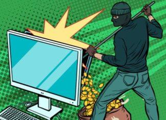 bitcoin sextortion scam crypto