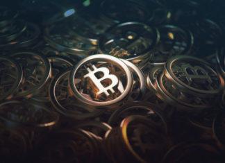 Next Stop: Derivatives - Blockchain News