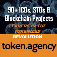 Token Agency