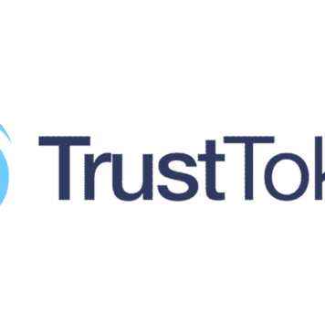 TUSD Creator Bets on Stablecoin Adoption and Announces Four New Tokens for Australia, Canada, Hong Kong and Europe