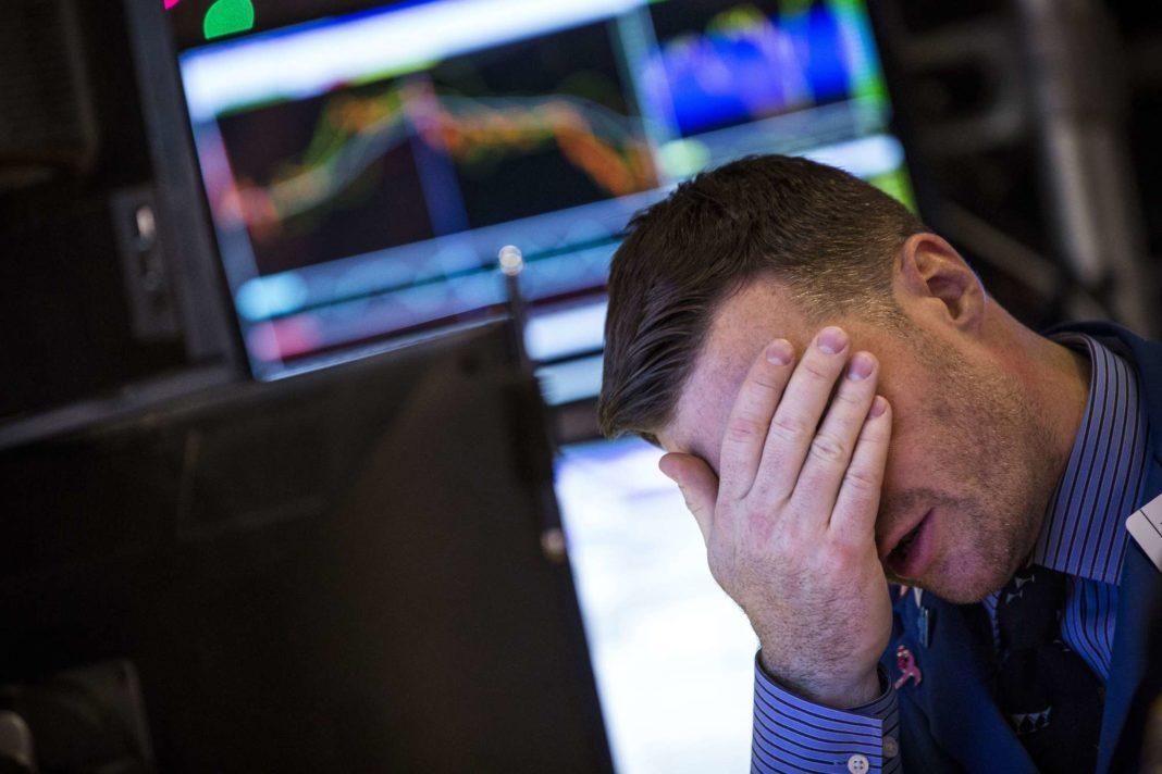 trump trade war markets panic