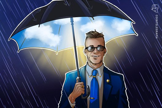 Crypto Wallet Secures $50 Million Insurance for Customer Crypto Assets
