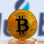 huobi bitcoin exchange crypto hbus