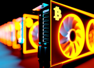 Crypto Miners are Struggling, Can They Survive the Bear Market?