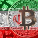 Iranians Turn to Bitcoin Mining to Cushion the Effects of U.S. Sanctions