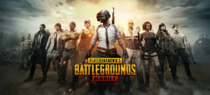 Hackers That Stole Millions From Crypto Firm Planned the Attack Chatting On the Game PUBG