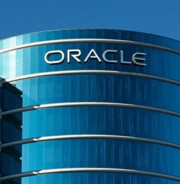 New Release: Oracle Adds New Features to their Enterprise Blockchain