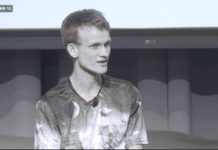 Booming Ethereum Price Good for Ecosystem: Founder Vitalik Buterin