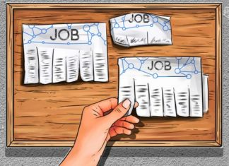 US Leads in Blockchain-Related Job Offerings Globally: Report