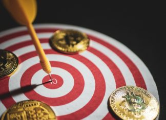 Crypto-Specialist Economist Reveals Trick for Governments to 'Kill Bitcoin'