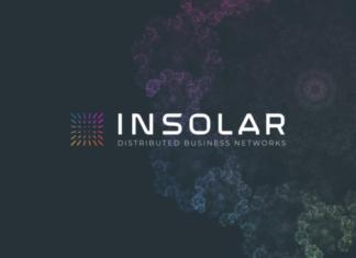 Start Up Energy Transition (SET) names Blockchain company Insolar amongst Top 100 Tech Innovators