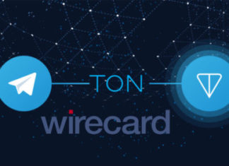 Telegram Cuts Deal With Wirecard to Build Blockchain Shared Payment and Banking Solutions For TON