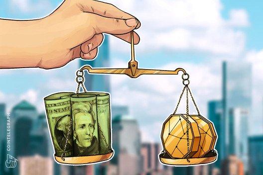 Top Forex Brokers Operating Under U.S. Regulations