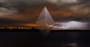 Casper proof-of-stake Ethereum live on the Prysm testnet