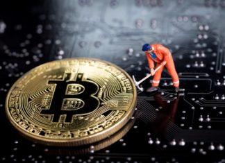 China Bitcoin mining, Bitcoin mining, bitcoin