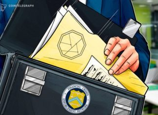 FinCEN Clarifies Money Transmission Regulations Pertaining to DApps
