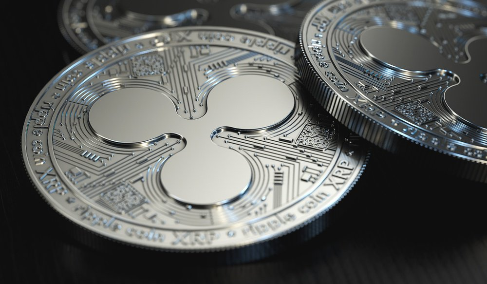 Germany's No.2 Stock Exchange Enables Investors to Buy Litecoin, XRP
