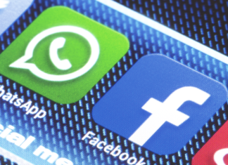Latest Hack Sparks Concern Whatsapp Will Never Be Secure
