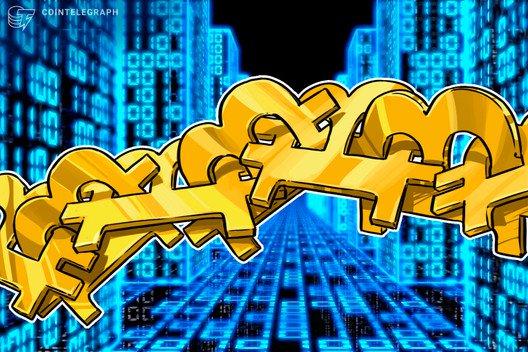 Microsoft Builds Decentralized Identity Network Atop Bitcoin Blockchain