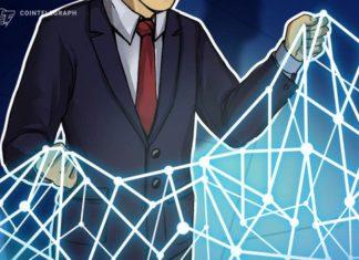 New York Assemblyman Says Blockchain Industry Needs Better Lobbying, Education