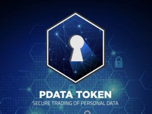Opiria Lets you Sell your Anonymized Personal Data to Companies Directly for PDATA Token