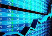 Algorithm Trading Strategies