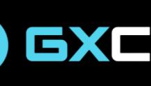 GXCM logo