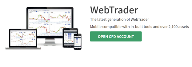 TRADE.com WebTrader