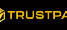 Trustpac broker logo